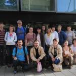 2015_07_16 Comunicat_Vizita viitorilor traineri in sanatate mintala, in Olanda (1)