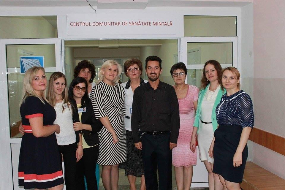 2015_09_15 Comunicat Deschiderea oficiala a CCSM Cimislia (1)