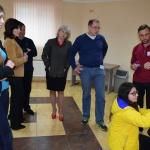 2016_05_23 Specialiștii în sănătate mintală din Republica Moldova, pregătiți să ofere asistență multidisciplinară la domiciliile beneficiarilor (2)