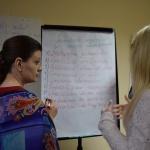 2016_05_23 Specialiștii în sănătate mintală din Republica Moldova, pregătiți să ofere asistență multidisciplinară la domiciliile beneficiarilor (3)