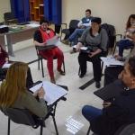 2016_05_23 Specialiștii în sănătate mintală din Republica Moldova, pregătiți să ofere asistență multidisciplinară la domiciliile beneficiarilor (4)