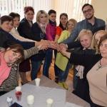 2016_05_23 Specialiștii în sănătate mintală din Republica Moldova, pregătiți să ofere asistență multidisciplinară la domiciliile beneficiarilor (5)