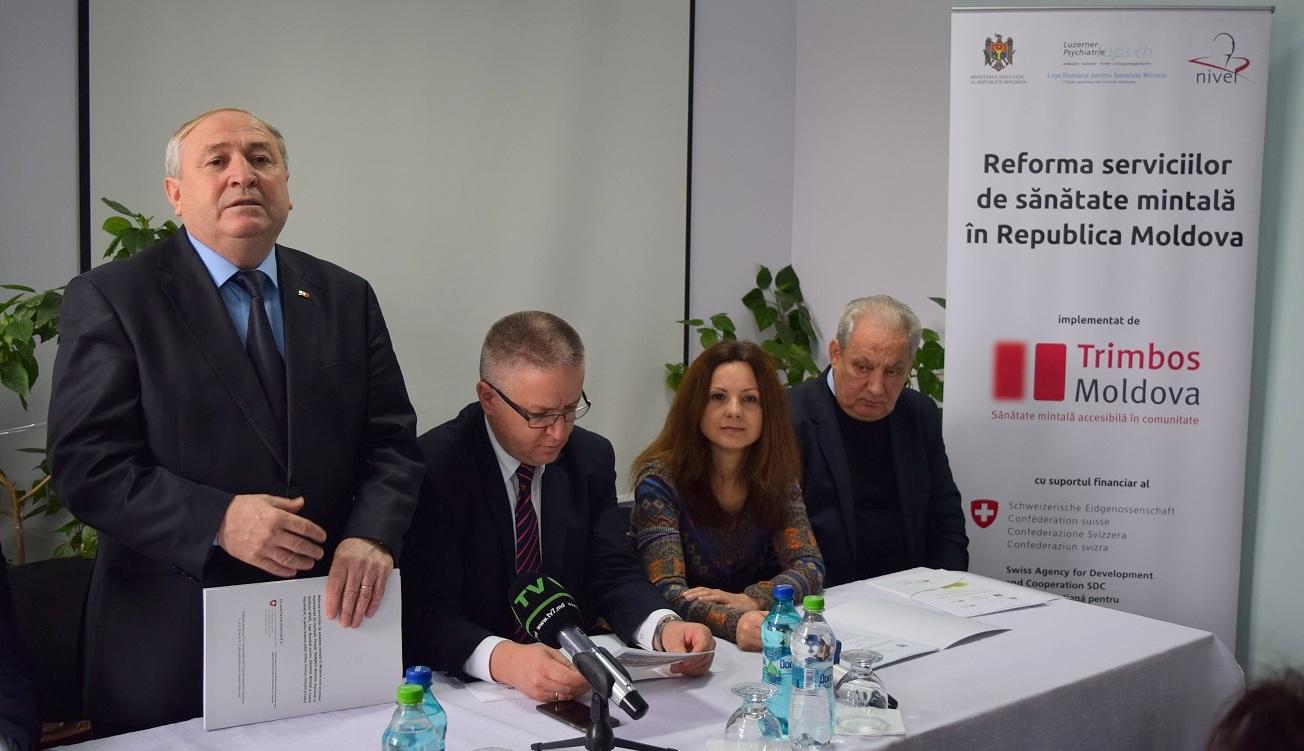 Ziua Mondiala a Sanatatii 2020 - SuntParinte.ro  |Ziua Mondiala A Sanatatii