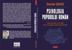 psihologia-poporului-roman-coperta