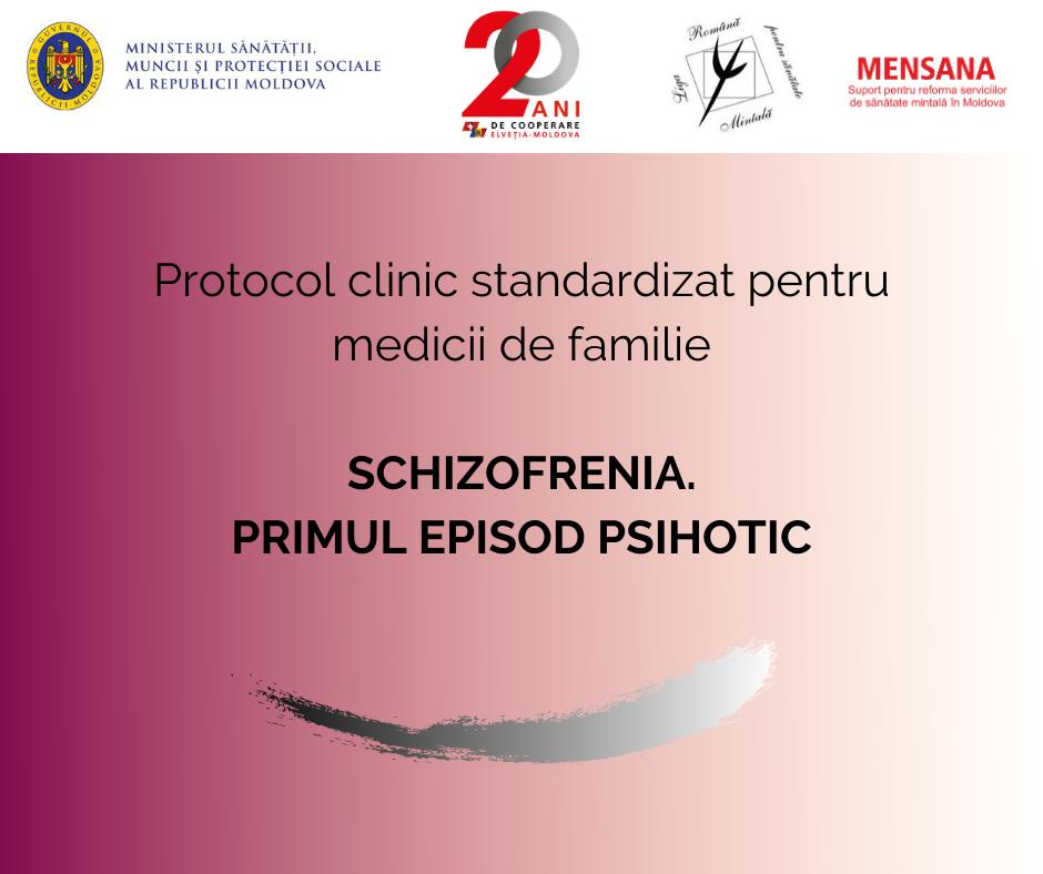 schizofrenia_pcs